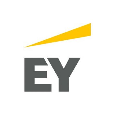 Ernst & Young sp. z o.o. Corporate Finance sp. k.